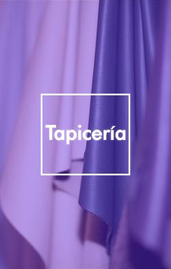 tapiz01