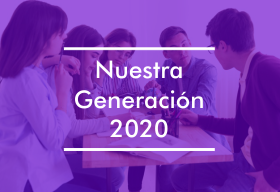 2020ng